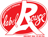 logo_label_rouge